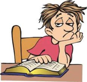 The Relationship Between Motivation and Reading Comprehension
