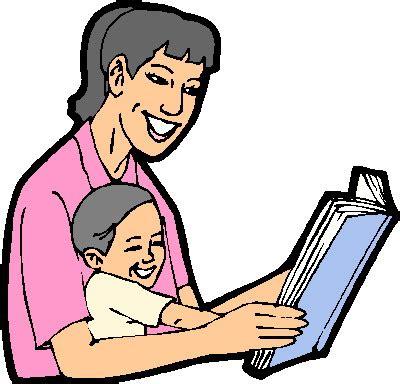 Sample dissertation on direct reading instruction
