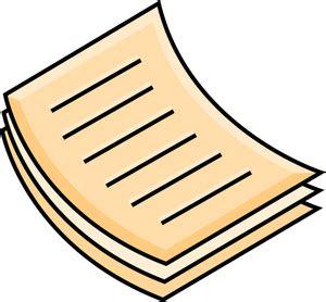 Integration of Phonics into Elementary Reading Programs 2013